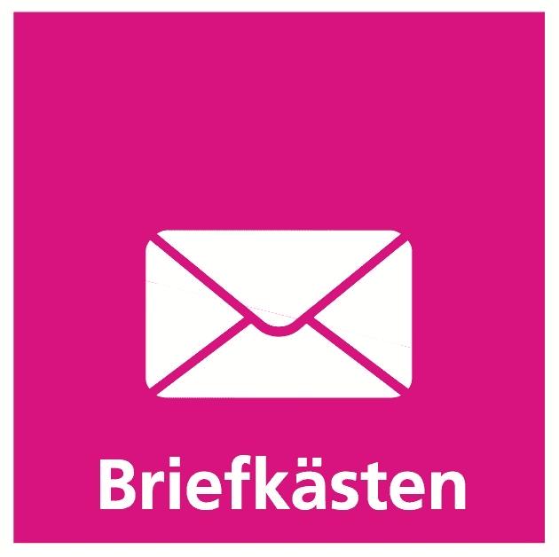 Briefkästenöffnung Pflugfelden